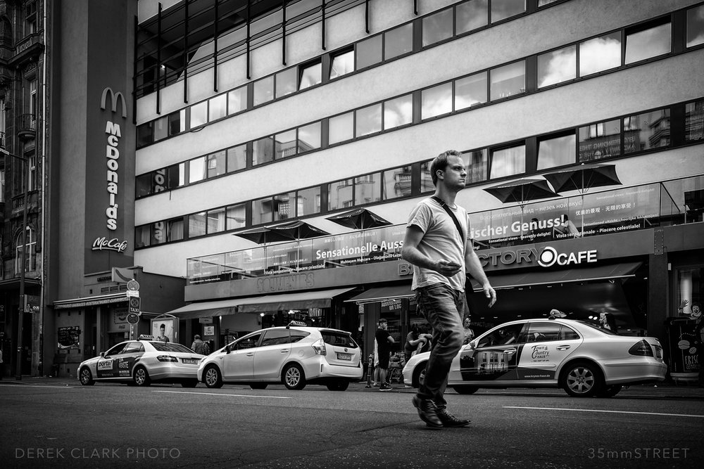 037_35mmStreet-Berlin.jpg
