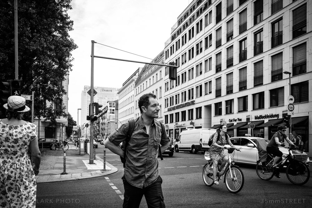 055_35mmStreet-Berlin.jpg