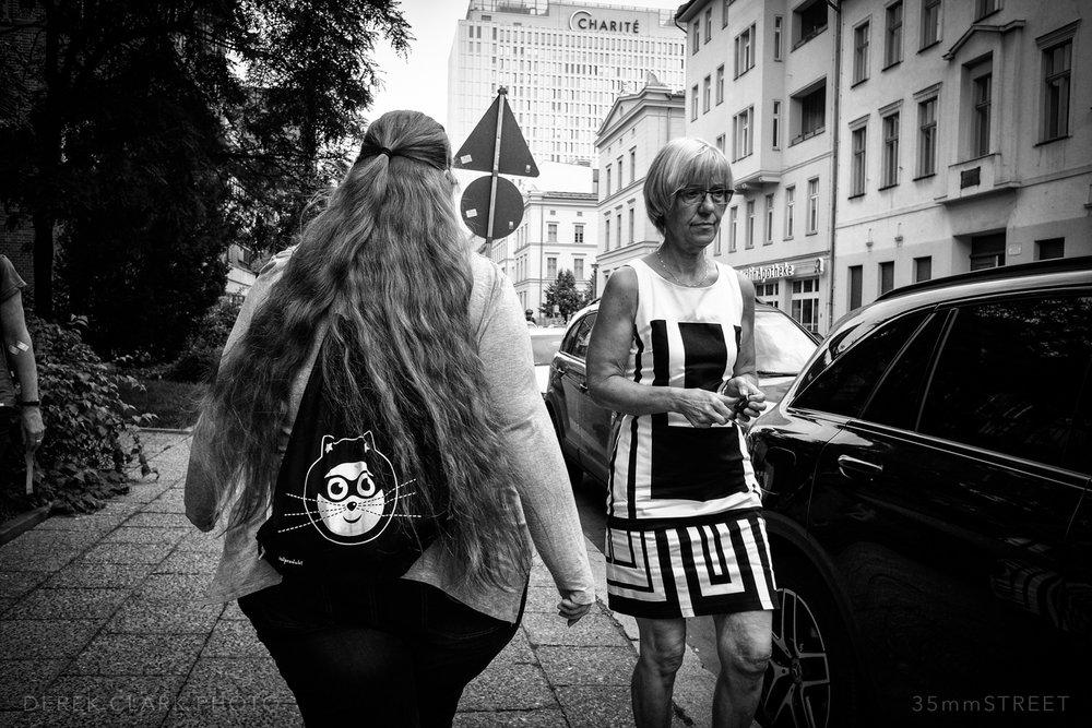 057_35mmStreet-Berlin.jpg