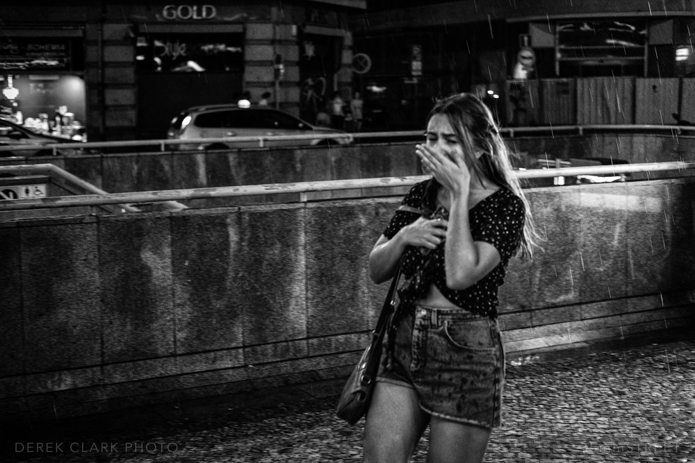 060_35mmStreet-Prague.jpg