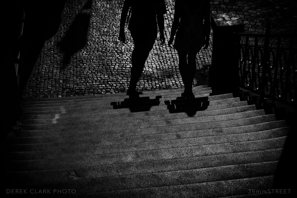 092_35mmStreet-Prague.jpg