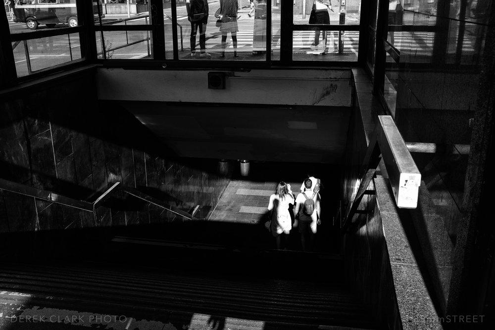 114_35mmStreet-Prague.jpg