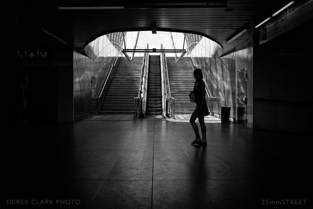 144_35mmStreet-Prague.jpg