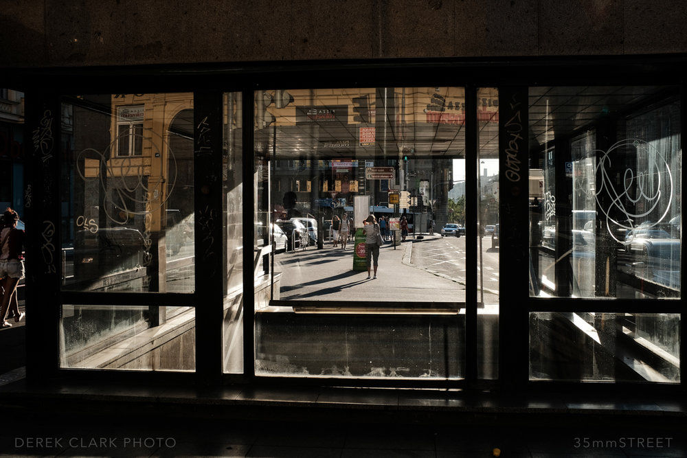 125_35mmStreet-Prague.jpg