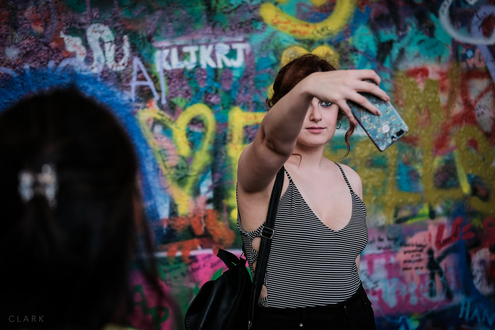 005_DerekClarkPhoto-John-Lennon-Wall-Prague.jpg