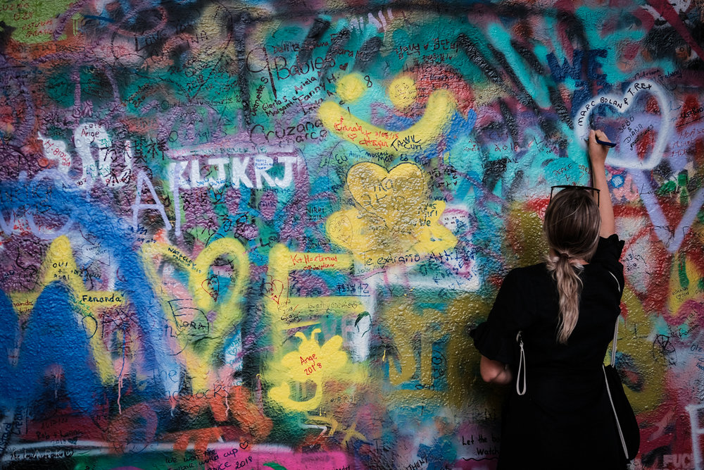 008_DerekClarkPhoto-John-Lennon-Wall-Prague.jpg