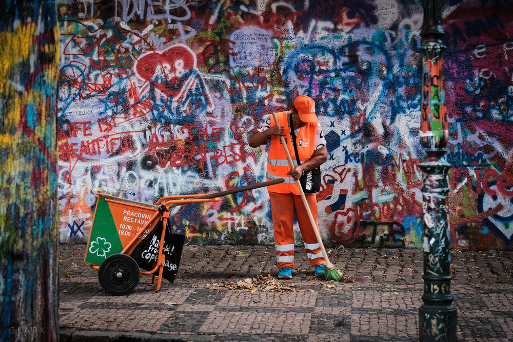 012_DerekClarkPhoto-John-Lennon-Wall-Prague.jpg