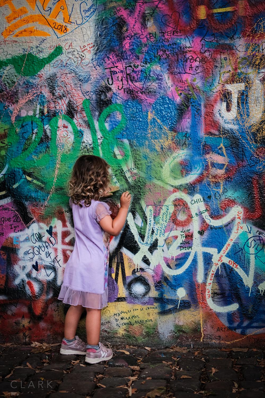 009_DerekClarkPhoto-John-Lennon-Wall-Prague.jpg