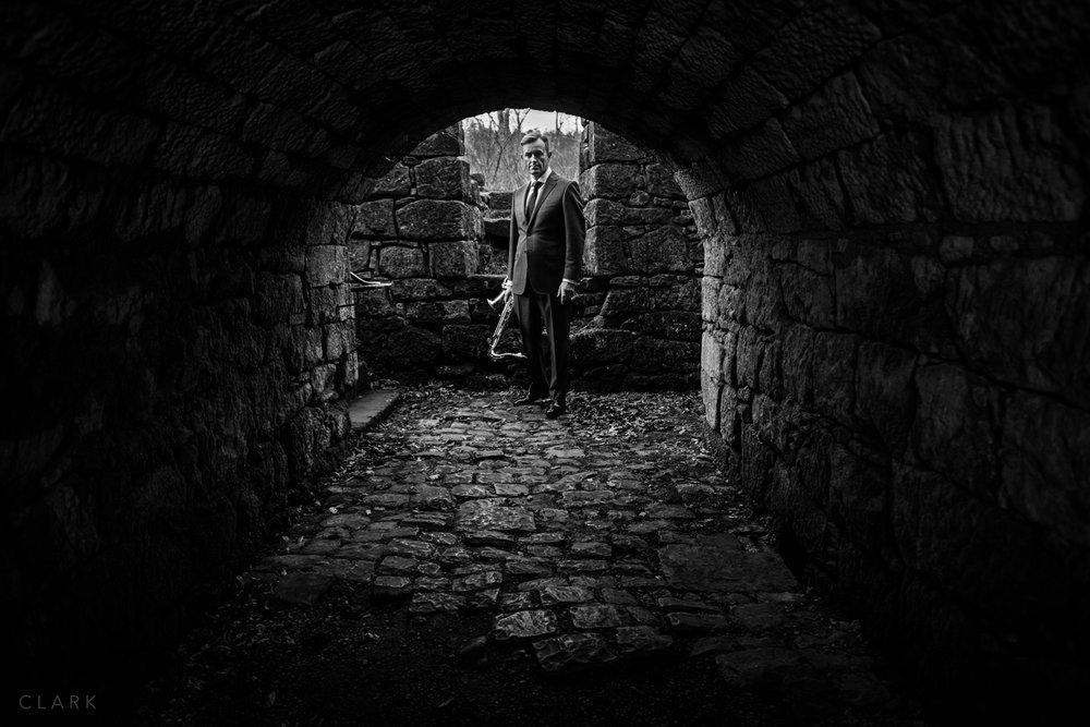 012_DerekClarkPhoto-Tommy-Smith-OBE.jpg