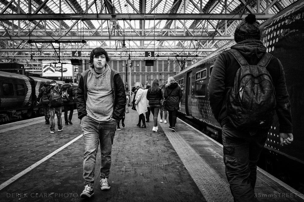 010_35mmStreet-Glasgow-Scotland-Feb-2019.jpg