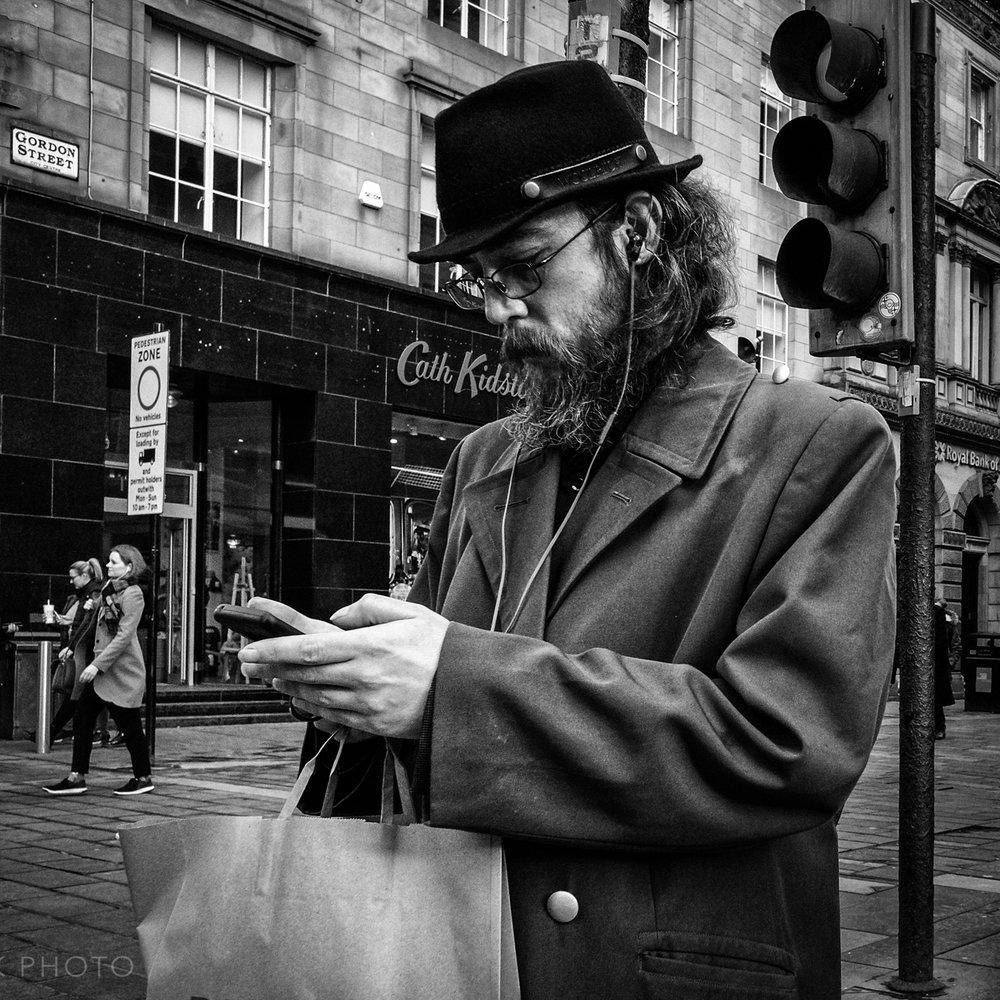 016_35mmStreet-Glasgow-Scotland-Feb-2019.jpg