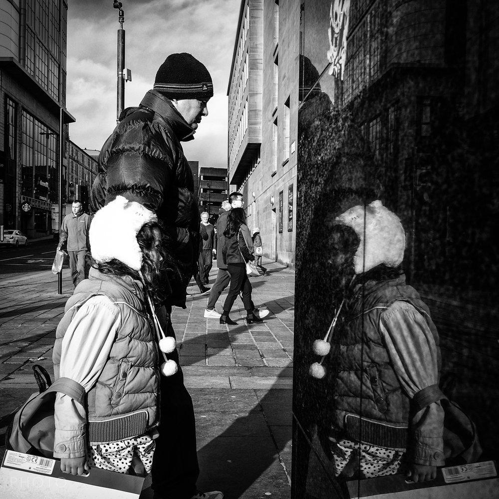 072_35mmStreet-Glasgow-Scotland-Feb-2019.jpg