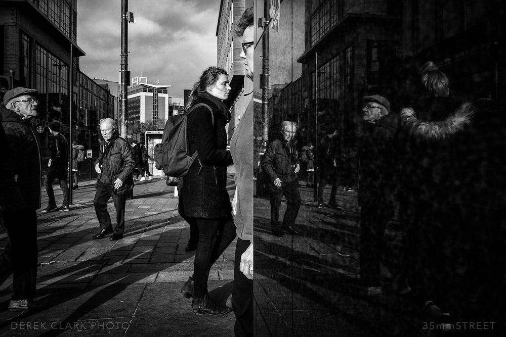 074_35mmStreet-Glasgow-Scotland-Feb-2019.jpg
