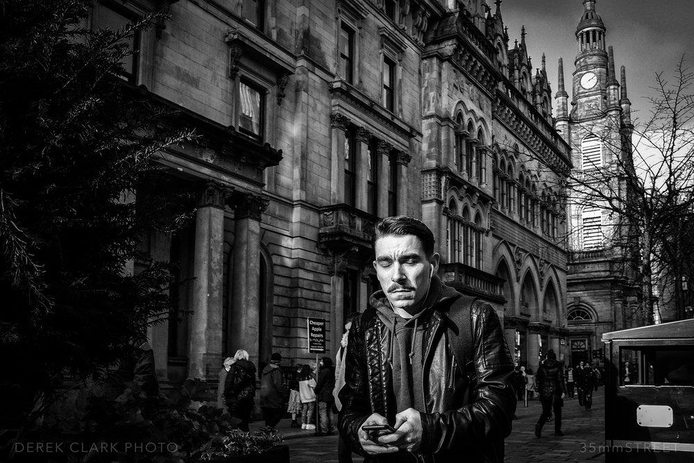 046_35mmStreet-Glasgow-Scotland-Feb-2019.jpg
