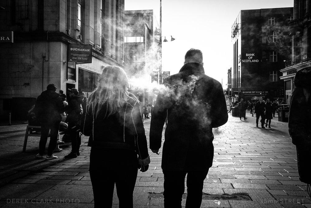 022_35mmStreet-Glasgow-Scotland-Feb-2019.jpg