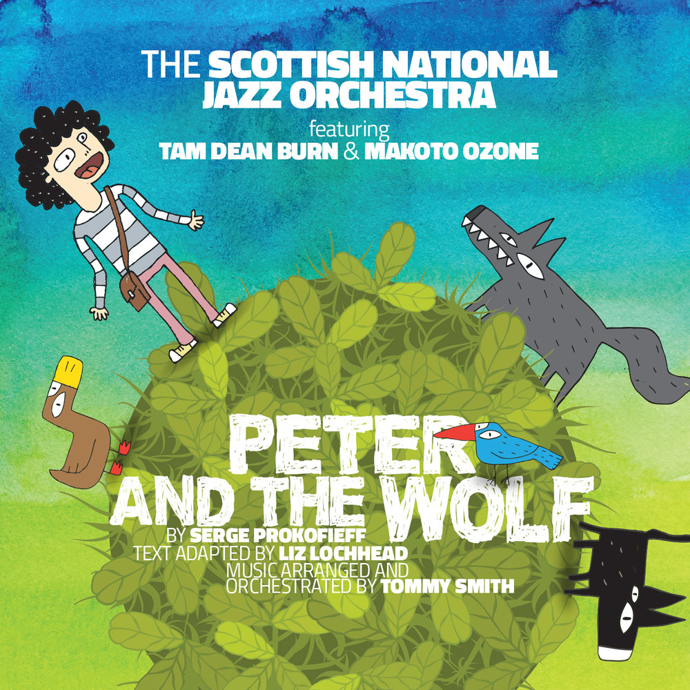 Peter&TheWolf.jpg