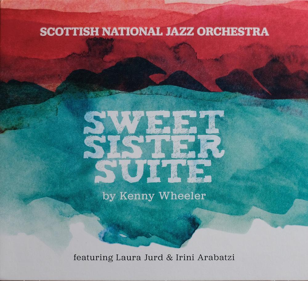 Sweet_Sister_Suit.jpg