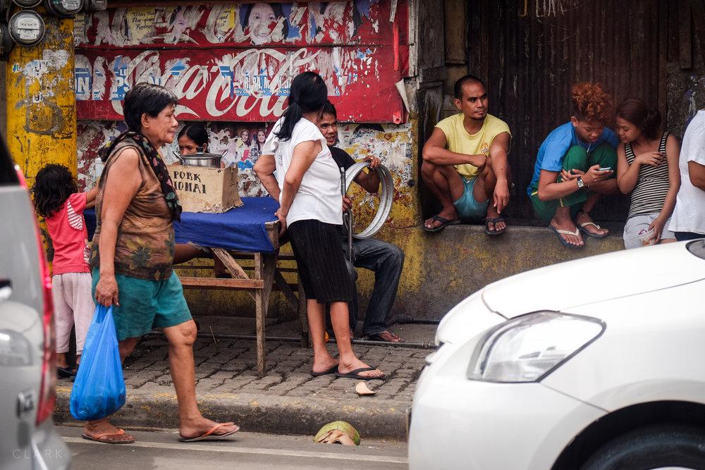 001_DerekClarkPhoto-Philippines.jpg