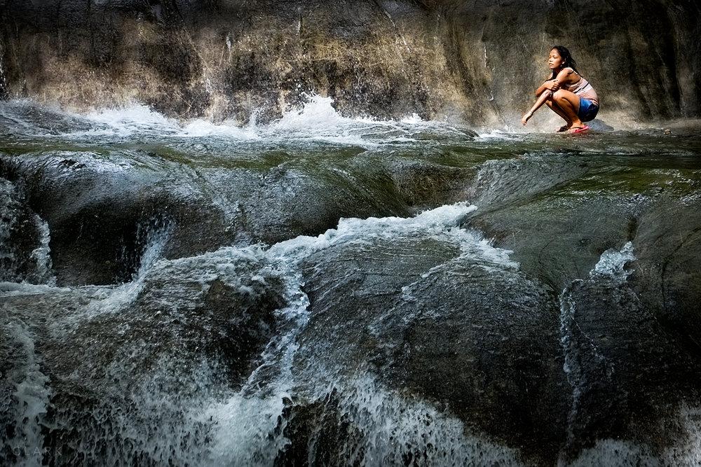 008_DerekClarkPhoto-Philippines.jpg