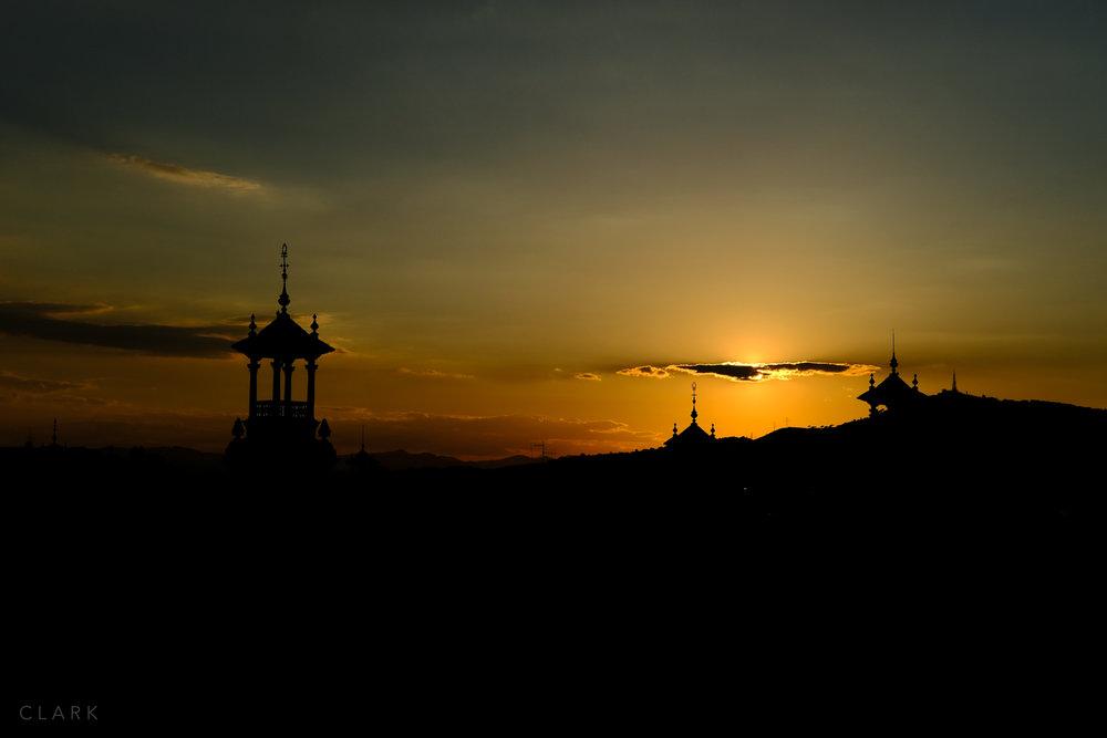 007_DerekClarkPhoto-Barcelona.jpg