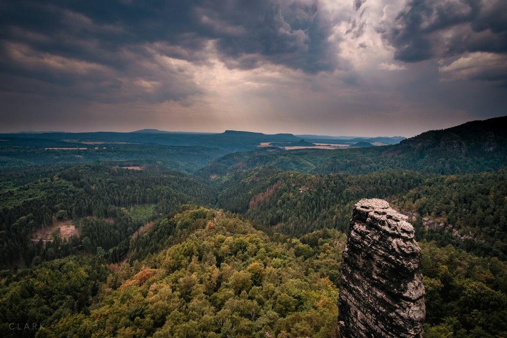 009_DerekClarkPhoto-Bohemian-National-Park.jpg