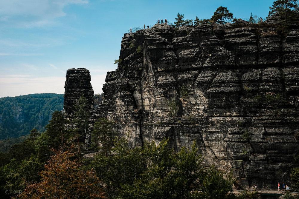 011_DerekClarkPhoto-Bohemian-National-Park.jpg