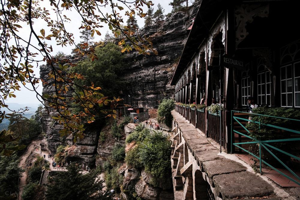 012_DerekClarkPhoto-Bohemian-National-Park.jpg
