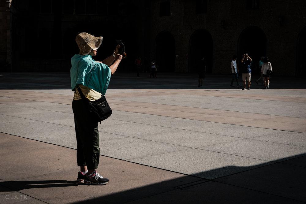 003_DerekClarkPhoto-Montserrat.jpg