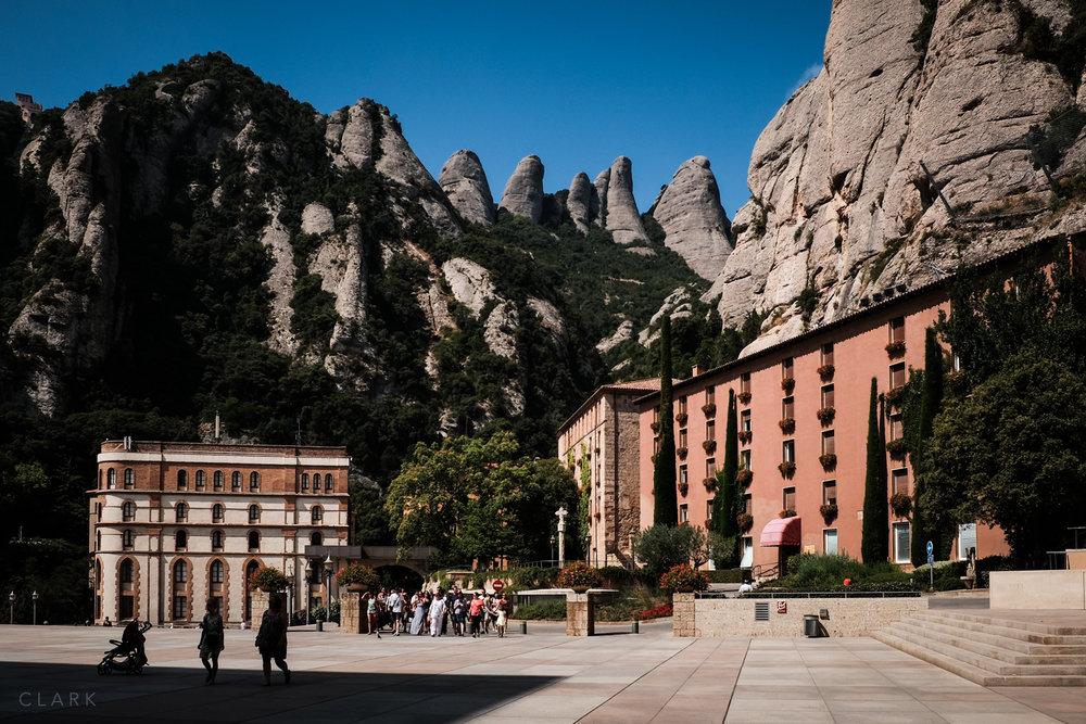 011_DerekClarkPhoto-Montserrat.jpg
