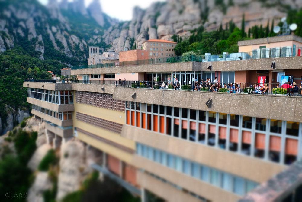 017_DerekClarkPhoto-Montserrat.jpg