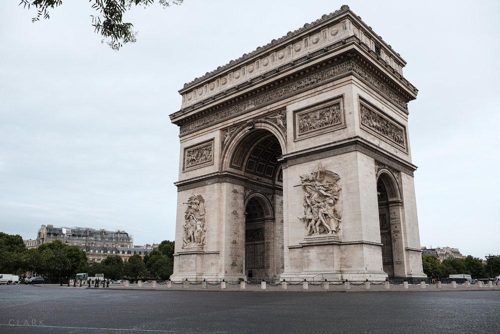 001_DerekClarkPhoto-Paris.jpg