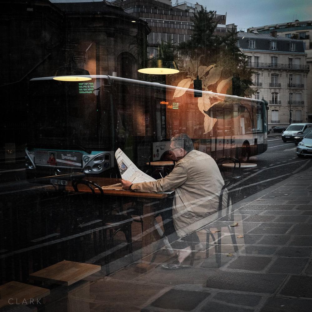 002_DerekClarkPhoto-Paris.jpg