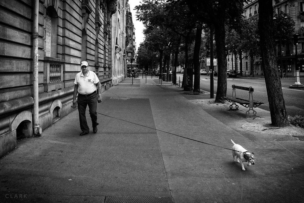 003_DerekClarkPhoto-Paris.jpg