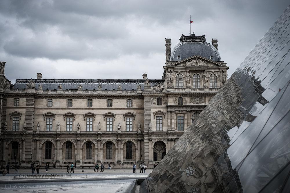 006_DerekClarkPhoto-Paris.jpg