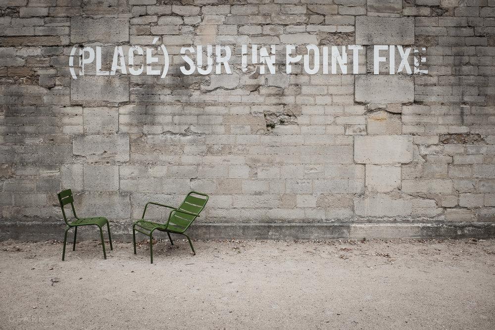 008_DerekClarkPhoto-Paris.jpg