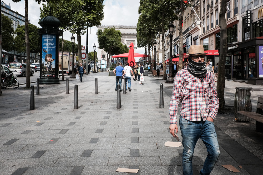 009_DerekClarkPhoto-Paris.jpg