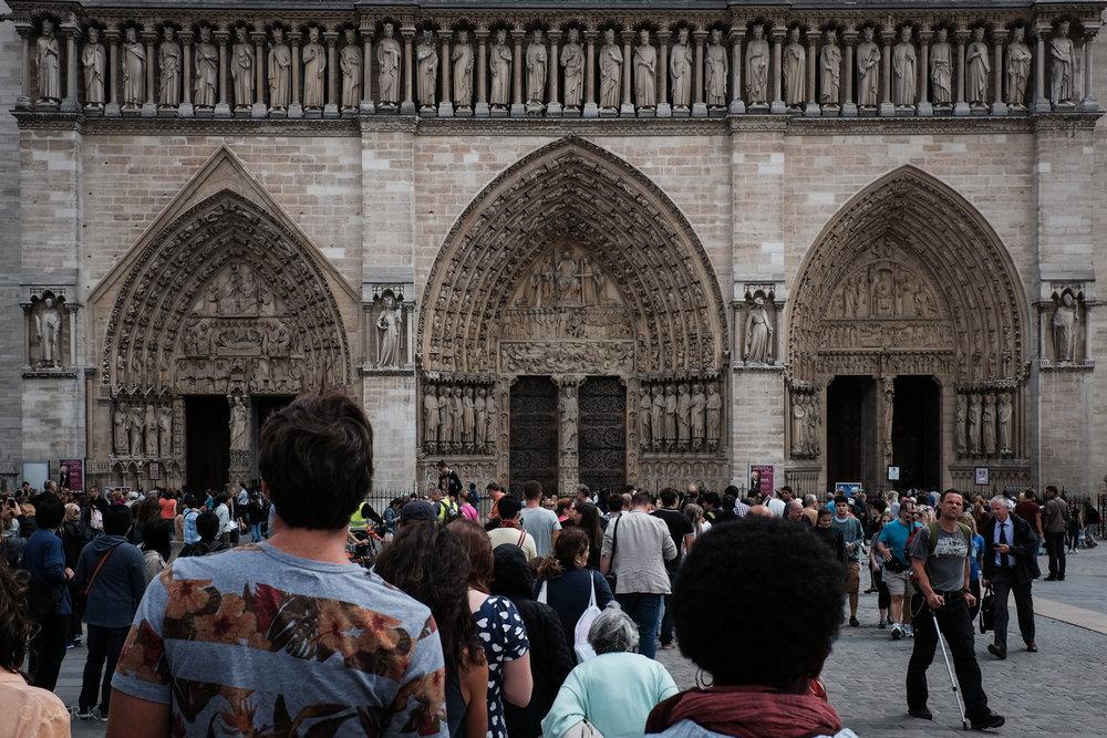 010_DerekClarkPhoto-Paris.jpg