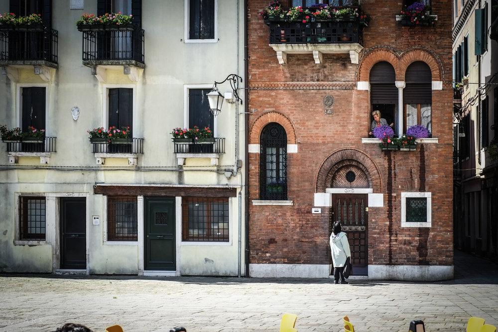 001_DerekClarkPhoto-Venice.jpg