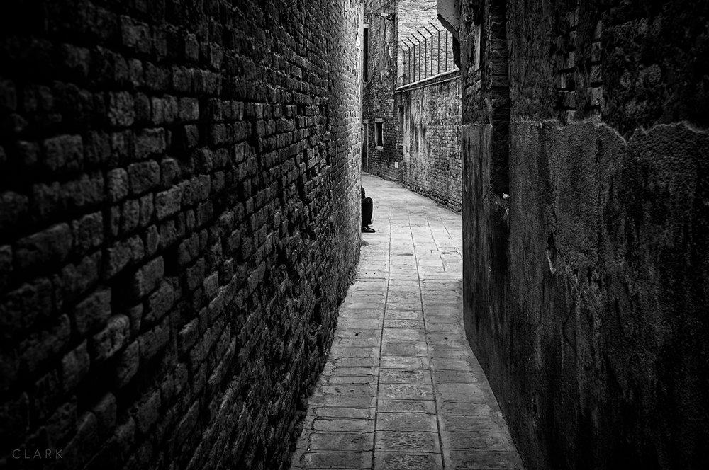 003_DerekClarkPhoto-Venice.jpg