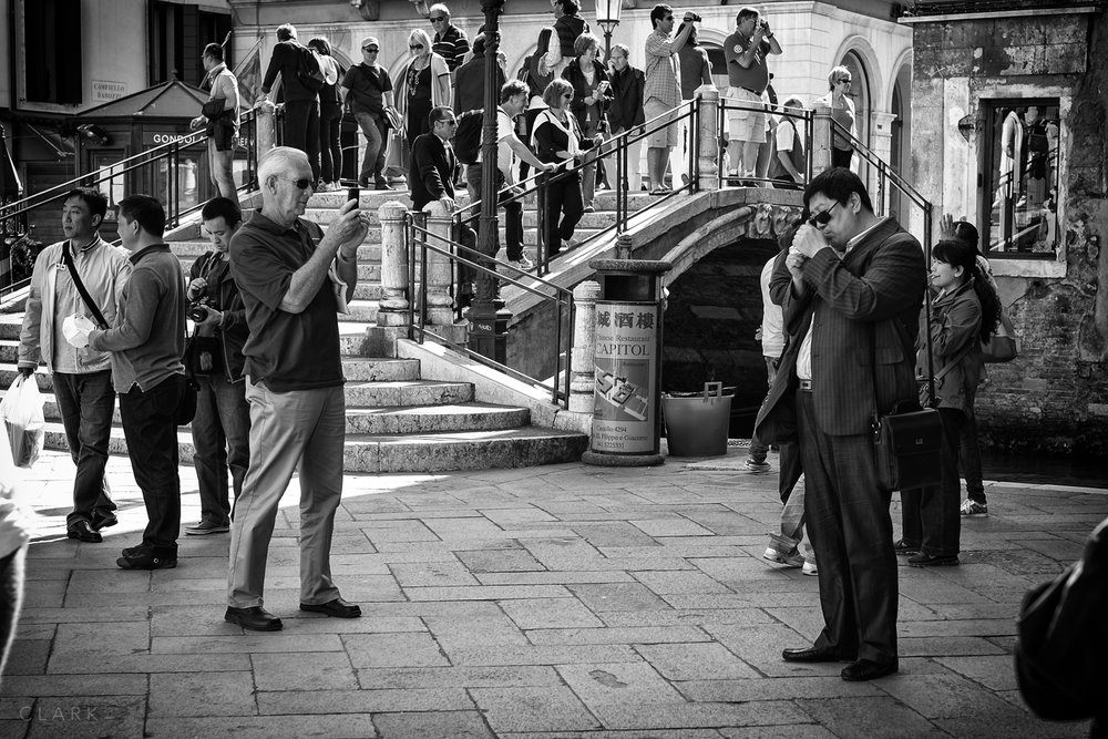 009_DerekClarkPhoto-Venice.jpg