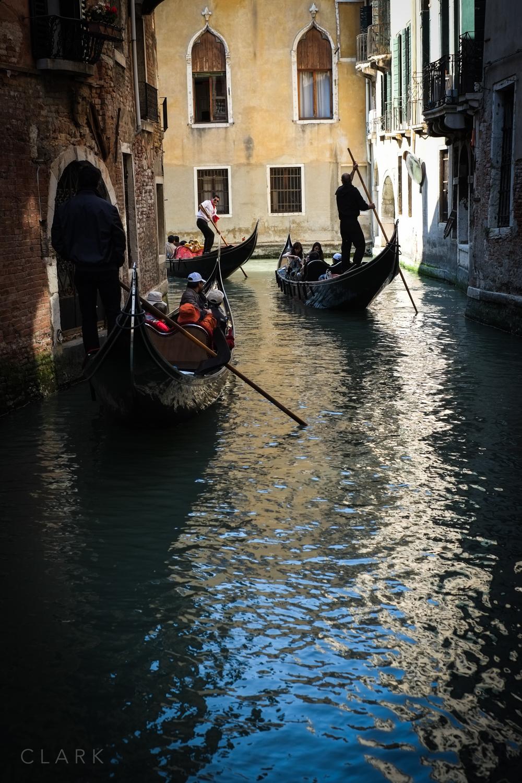 010_DerekClarkPhoto-Venice.jpg