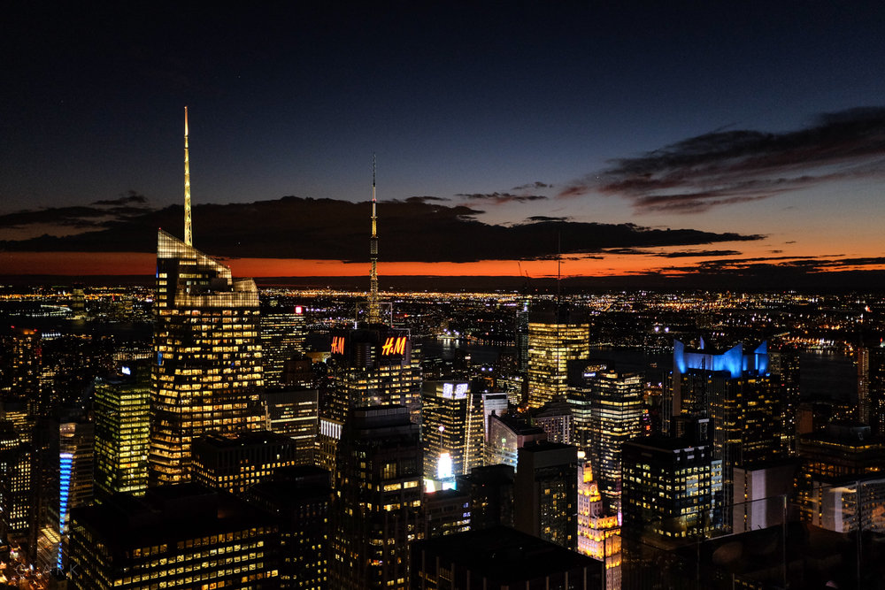 023_DerekClarkPhoto-NYC.jpg