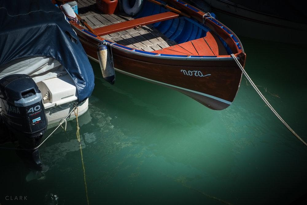 001_DerekClarkPhoto-Lake-Garda.jpg