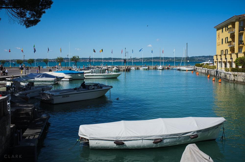 002_DerekClarkPhoto-Lake-Garda.jpg