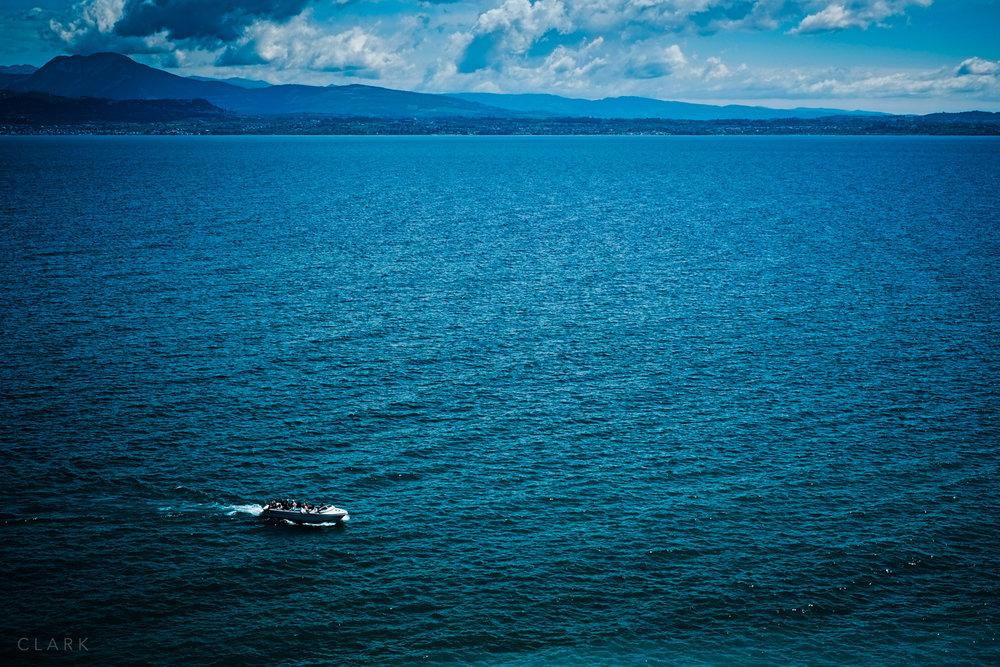 013_DerekClarkPhoto-Lake-Garda.jpg