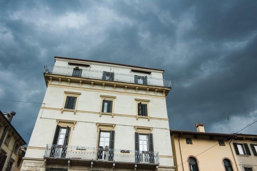 006_DerekClarkPhoto-Verona.jpg