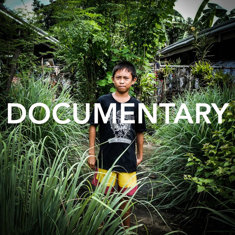 NavBlocks-Documentary.jpg