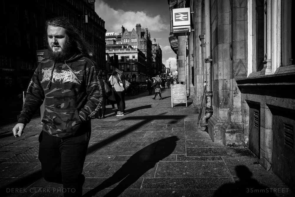 006_35mmStreet-Glasgow-Mar-2019.jpg