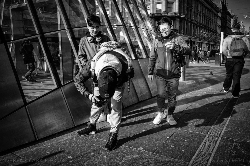 022_35mmStreet-Glasgow-Mar-2019.jpg