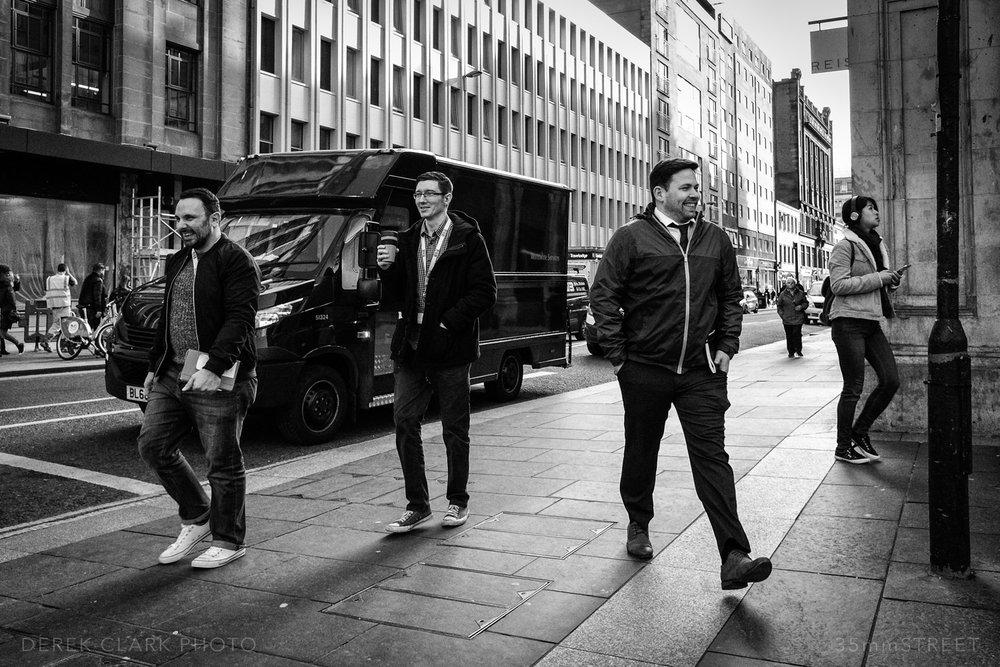 036_35mmStreet-Glasgow-Mar-2019.jpg